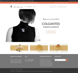 FireShot Screen Capture #055 - 'Arte Mineral Madrid I Expertos en minerales, fósiles, ornamentación y decoración_ Tien_' - s583542623_mialojamiento_es
