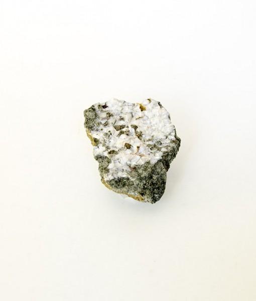 Mineral Escolecita