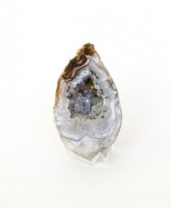 Mineral Geodino