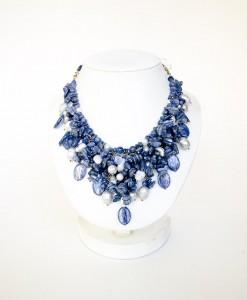 arte-mineral-madrid-piedras-preciosas-0044-baja
