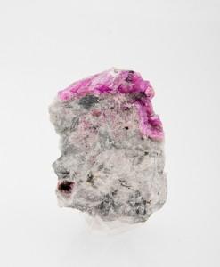 arte-mineral-098