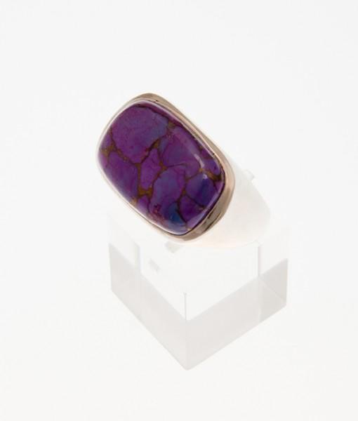 arte-mineral-040